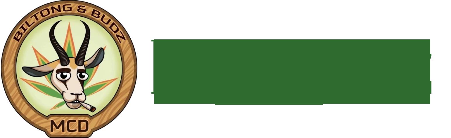 Biltong and Budz